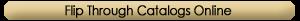 Flip Through Catalog Online
