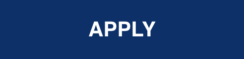 Apply for $800K college scholarships