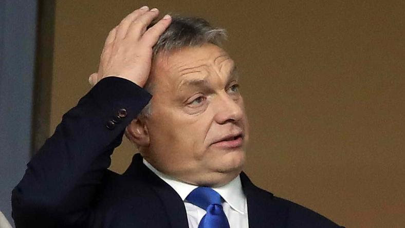 Orbán megölésére készülhettek a rendőrgyilkos neonáci társai