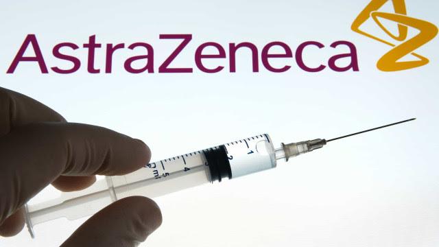 Assim como Coronavac, vacina de Oxford tem falhas na divulgação