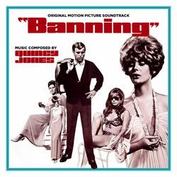 Banning_Web.jpg