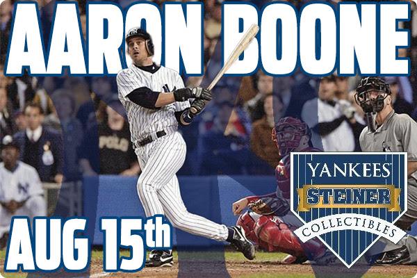Aaron Boone_600x400