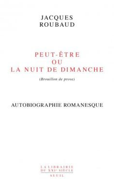 138823_couverture_Hres_0.jpg