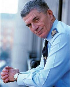 General González-Gallarza