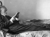 Unamuno falleció el 31 de diciembre de 1936, a los 72 años, en Salamanca, España.