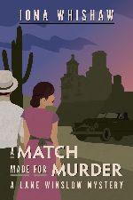 A Match Made for Murder