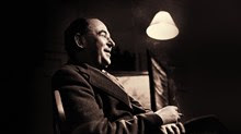 Ten Things You (Probably) Don't Know About C. S. Lewis