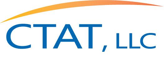 CTAT, LLC Logo