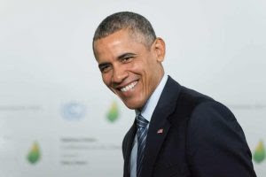 Devastating News For Barack Obama... The Last Thing He Ever Expected