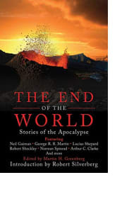 The End of the World by Collected Authors