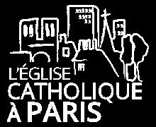 La lettre hebdo de l'Église catholique à Paris - 13 février 2017