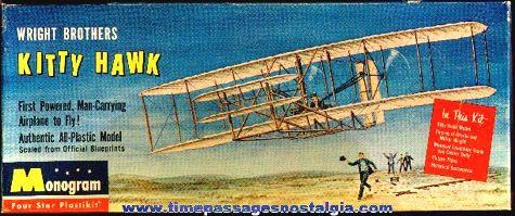 First Flights -10