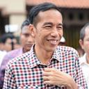 image: jokowi.png