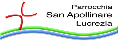 Logo parrocchia