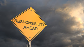 """""""Just a Volunteer"""" No Excuse for Fatal Inattention of Board Chair - NPQ - Nonprofit Quarterly"""