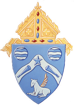 DioCrest