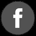 Surrey RCMP Facebook