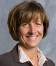 Image of Suzanne Kaback