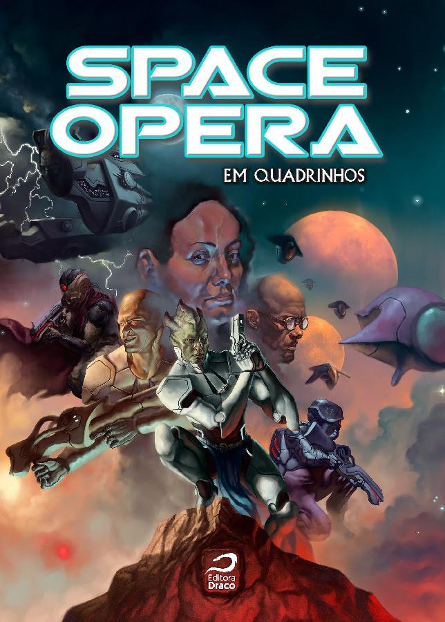 spaceoperaquadrinhos