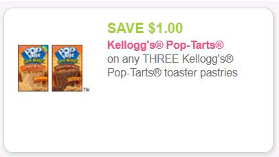 poptarts-coupon
