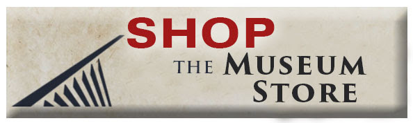 SHOP the Museum Store