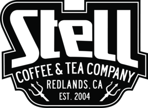 stell coffee