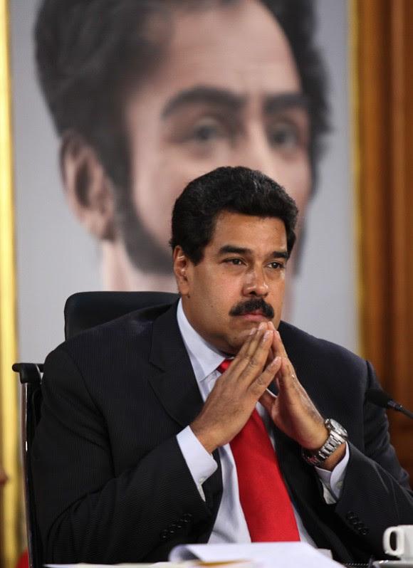 http://www.cubadebate.cu/wp-content/uploads/2014/02/conferencia-paz-venezuela-1-580x798.jpg
