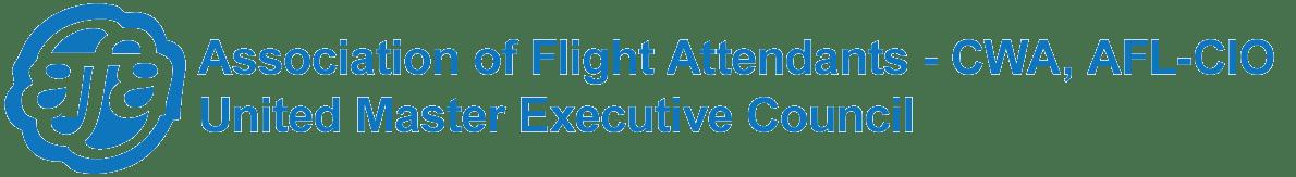 Association of Flight Attendants - CWA, AFL-CIO United Master Executive Council