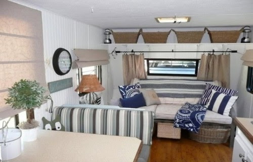 Image result for Give your contemporary homes a traditional touch