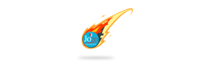 Meteor-long