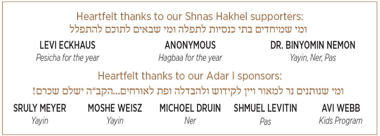 Sponsors-thanks---Adar-1-5776