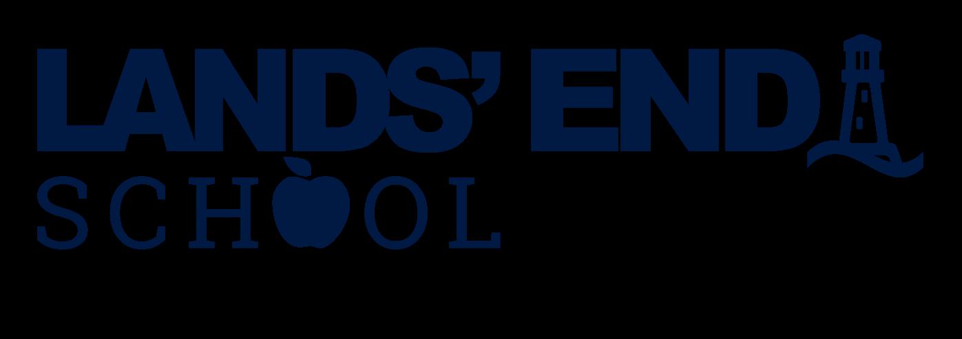 Lands' End School