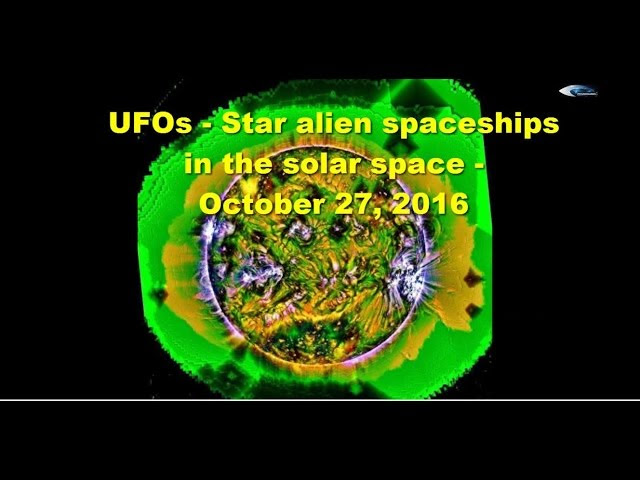 UFO News ~ UFO Competes With Blue Angels At Air show and MORE Sddefault