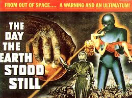 Image result for annihilation of earth from outer space