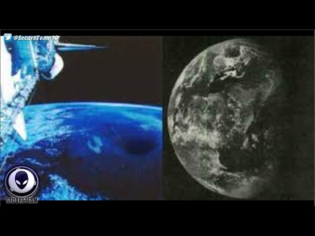 UFO News ~ UFO Seen At Space Station and MORE Sddefault