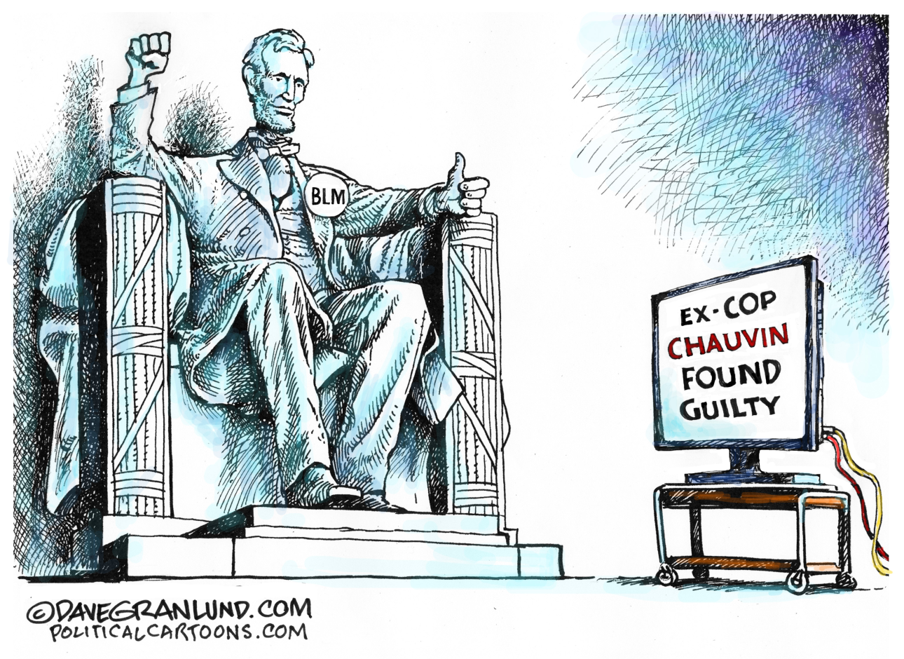 BLM, JURY, POLICE, COP, OFFICER, KNEE, BLACK, COLOR, EXCESSIVE FORCE, CHOKE, KILL, VERDICT, EQUALITY, JUSTICE