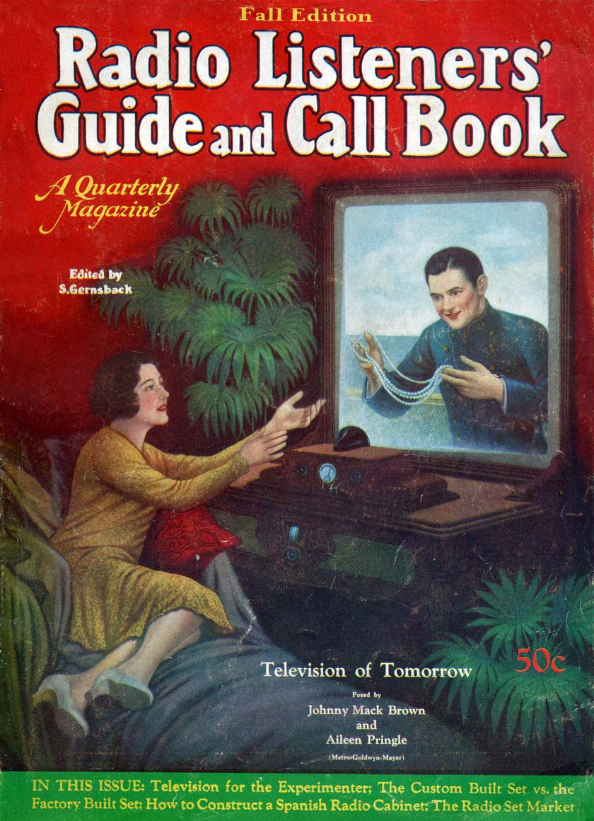 http://upload.wikimedia.org/wikipedia/commons/e/e3/Radio_Listeners_Guide_Fall_1928_Cover.jpg