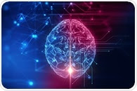 New therapeutic approach may delay neurodegeneration in rare genetic disease