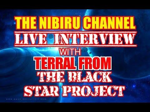 NIBIRU News ~ British Sub Tries To Nuke Nibiru? and MORE Hqdefault