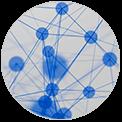 Big Data con MATLAB