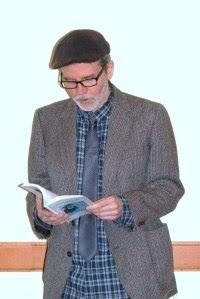 Andreas Gripp