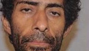 Florida: Iranian Muslim found on bridge with knives and $22,000 in cash