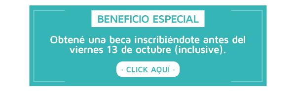 Beneficio Especial