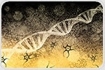 Synthetic gene reveals potential therapeutic target for rare, inherited disease