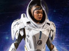 STAR TREK: DISCOVERY COLLECTOR'S GALLERY