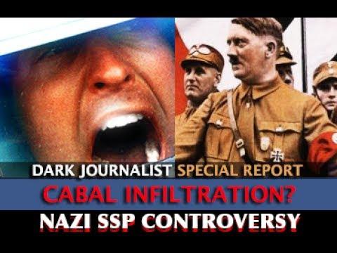 Dark Journalist on Corey Goode ~ CABAL INFILTRATION? SECRET SPACE PROGAM NAZI CONTROVERSY  Hqdefault