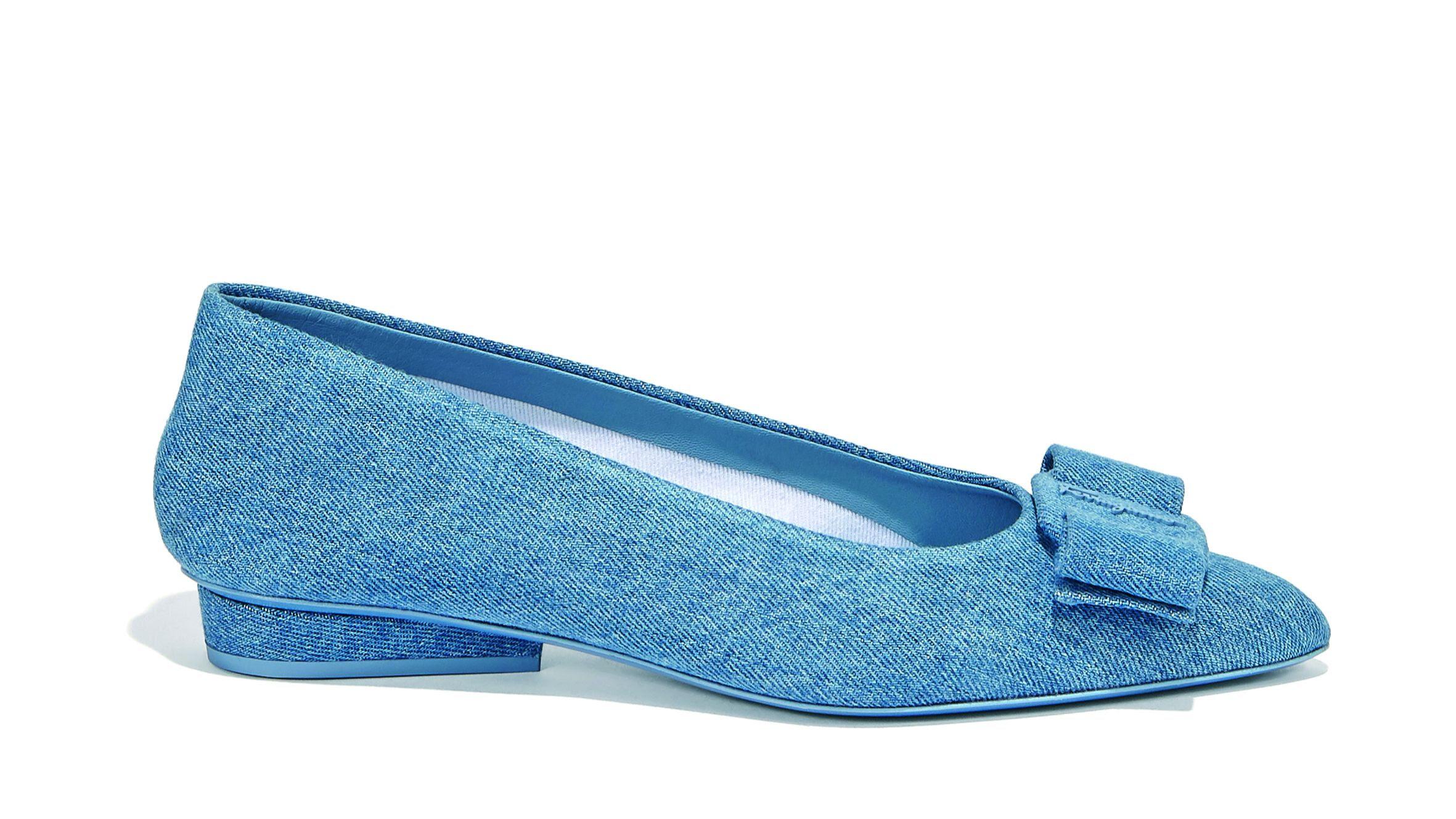 abf15ca6 db26 444a 9f1e 1b89219ff682 - Salvatore Ferragamo presenta la campaña del zapato 'VIVA'