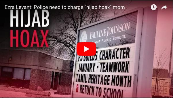Hijab_Hoax.png