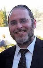 Rav Rosman