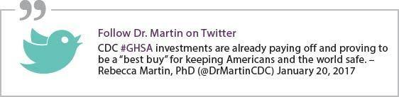Follow Rebecca Martin on Twitter